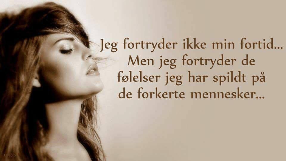citater af kendte mennesker mennesker   Danmarks smukkeste citater, Kærligheds citater på Dansk. citater af kendte mennesker