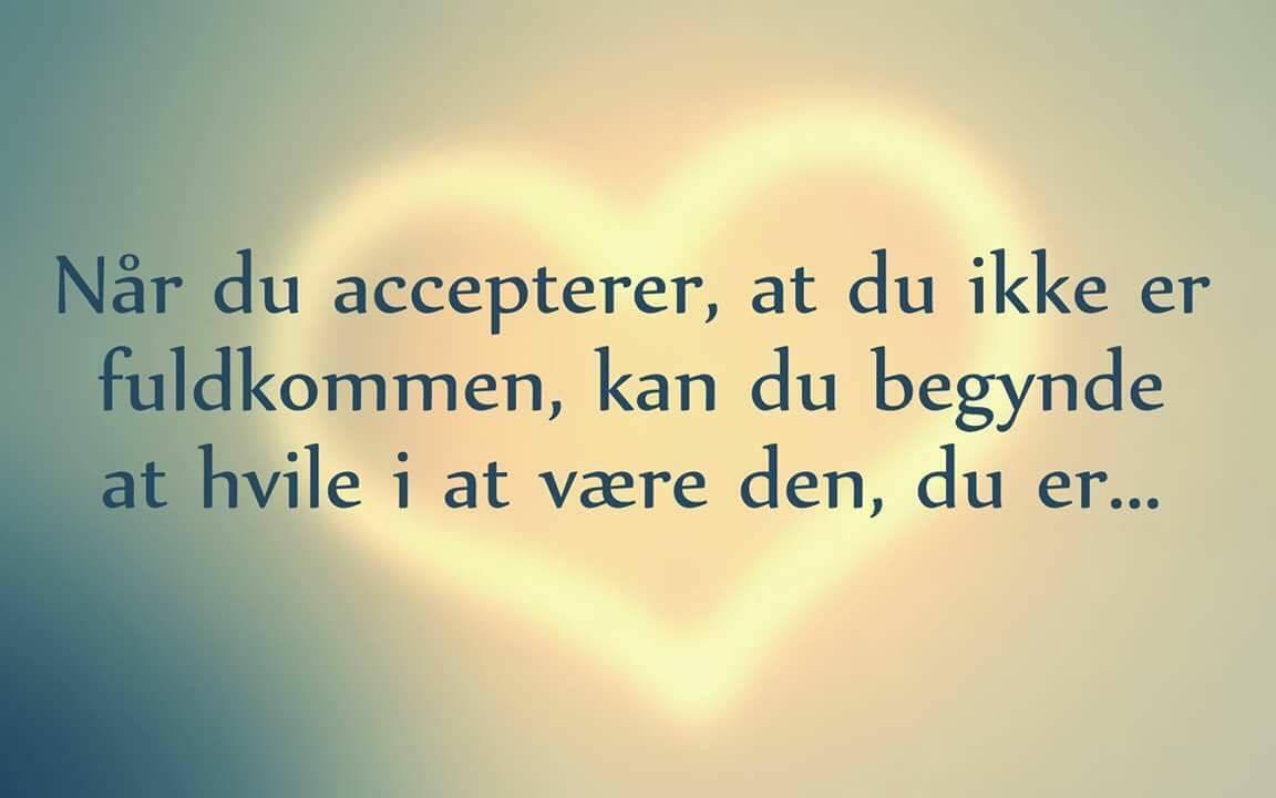 citater ordsprog kærlighed accepterer   Danmarks bedste citater og ordsprog, Kærlighed.nu citater ordsprog kærlighed