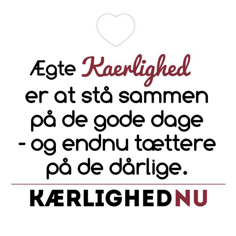 verdens bedste kærligheds citat Ægte   Danmarks største kærligheds citater, Citater om kærlighed. verdens bedste kærligheds citat