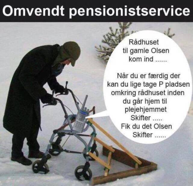 citater om pension Omvendt   Citater og ordsprog som Hitter på nettet har kærlighed.nu citater om pension