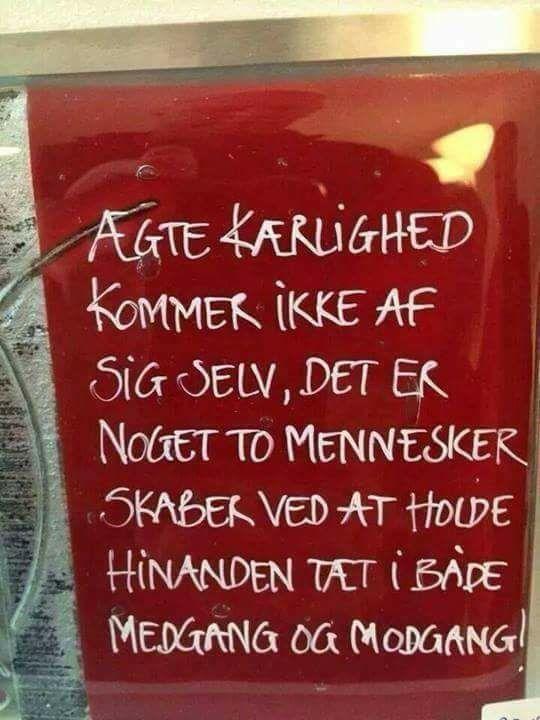 citater om ægte kærlighed Ægte   Søde kærligheds citater, Danmarks største citater   TOP Citater citater om ægte kærlighed