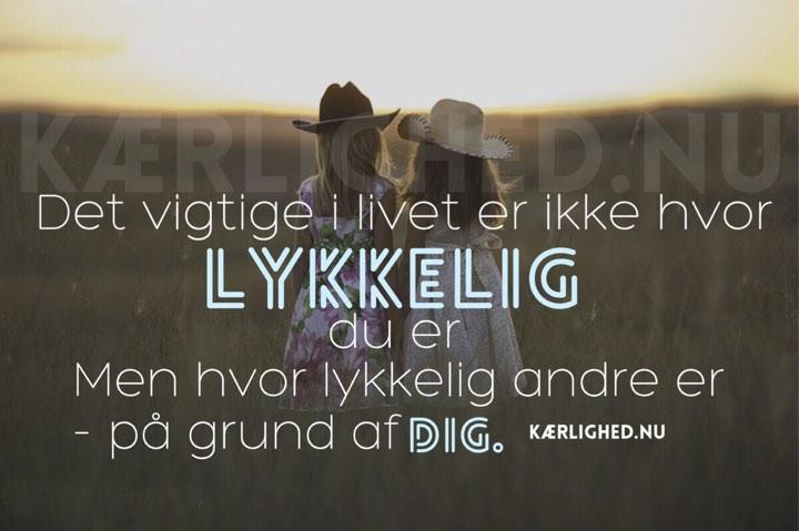 citater om lykkelig kærlighed lykkelig   Kærlighed.nu har Danmarks bedste citater til dig og  citater om lykkelig kærlighed
