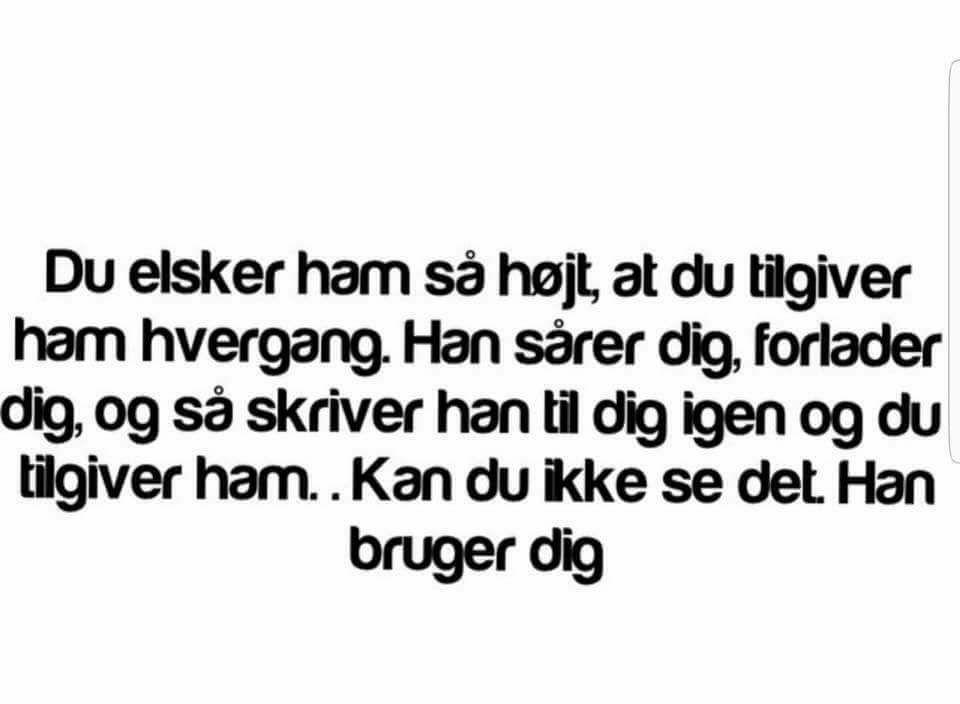 citater om kærlighed til ham elsker   Danmarks største kærligheds citater finder du altid på  citater om kærlighed til ham