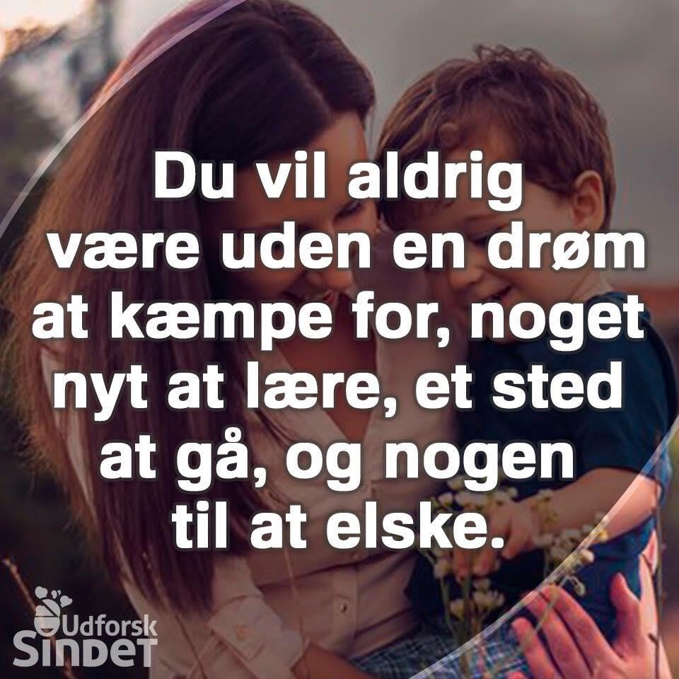kæmp for kærligheden citater drøm   Danmarks sødeste citater og ordsprog, Kærlighed.nu kæmp for kærligheden citater
