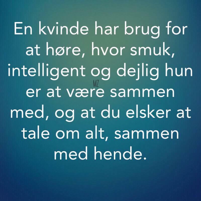 citater om smukhed smuk   Danmarks Smukkeste citater og ordsprog   kærlighed.nu citater om smukhed