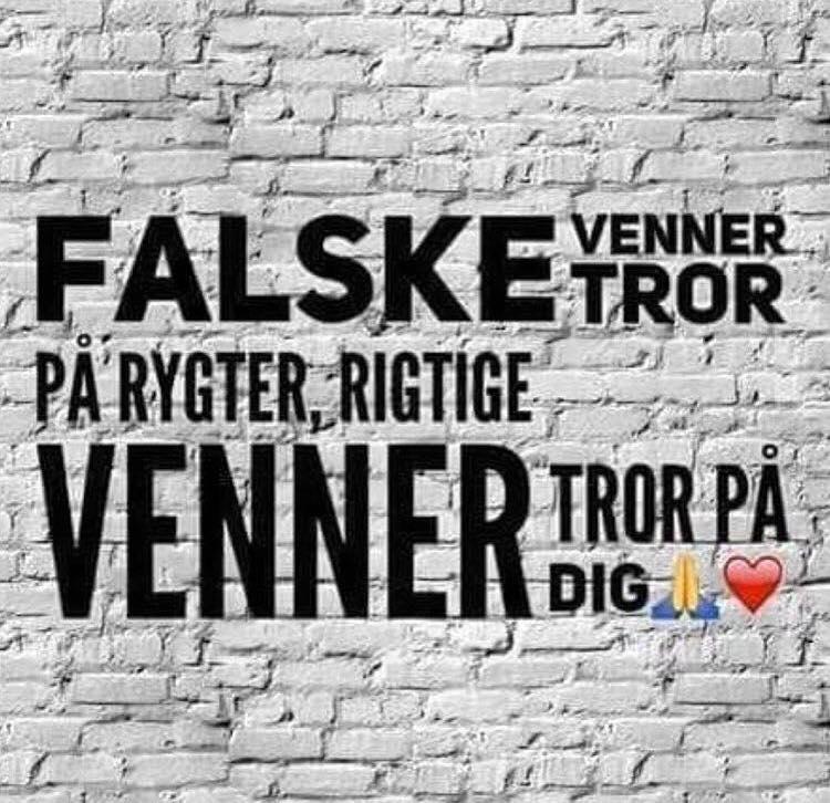 citater om falske mennesker Falske   Danmarks største udvalg af sjove og søde citater  citater om falske mennesker