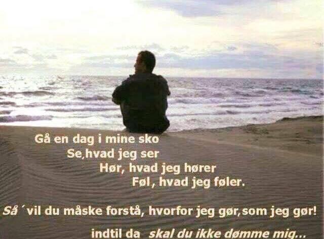 citater og ordsprog om kærlighed mine   Danmarks bedste citater og ordsprog   Kærlighed.nu citater og ordsprog om kærlighed