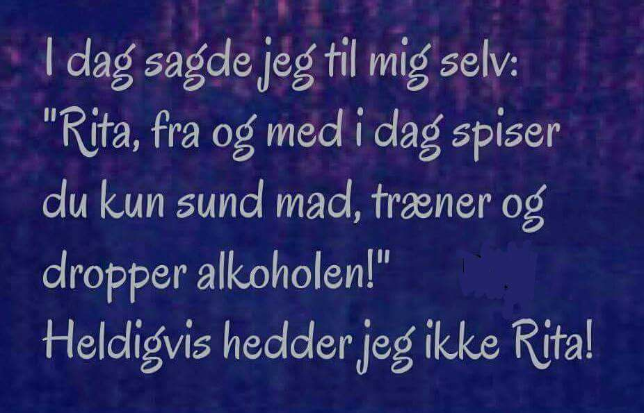 ordsprog citater mig   Danmarks største udvalg af citater og ordsprog. ordsprog citater