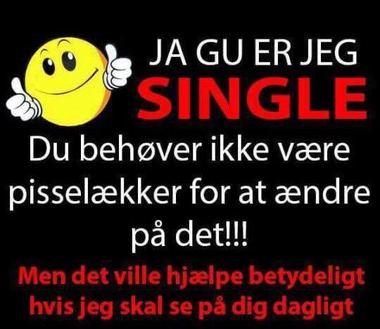 citater om singler single   Danmarks største udvalg af søde og sjove budskaber citater om singler