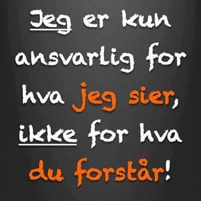 sjove citater dansk ansvarlig   Sjove Danske citater, Kærlighed.nu har samlet de  sjove citater dansk