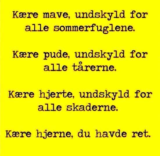 bedste citater sommerfuglene   Danmarks bedste citater og budskaber finder du  bedste citater