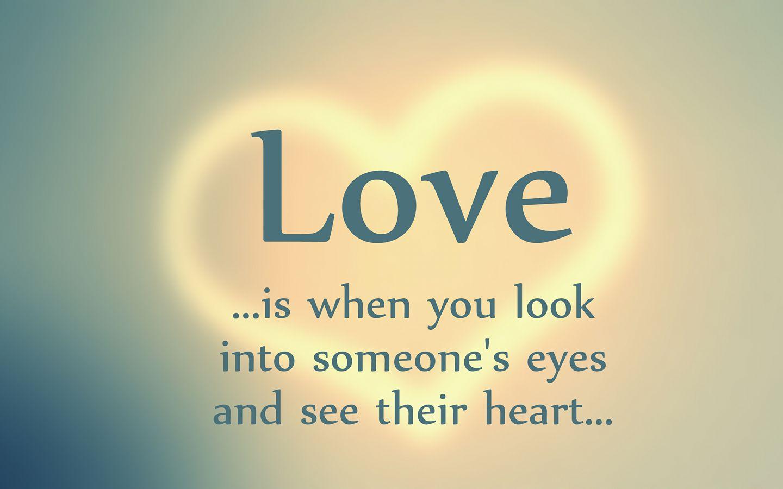 citater kærlighed engelsk LOVE   Citater på Dansk og Engelsk   Kærlighed.nu er Nordens største citater kærlighed engelsk