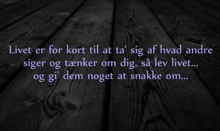 korte citater om styrke Livet   Danmarks smukkeste citater og ordsprog   Kærlighed.nu korte citater om styrke