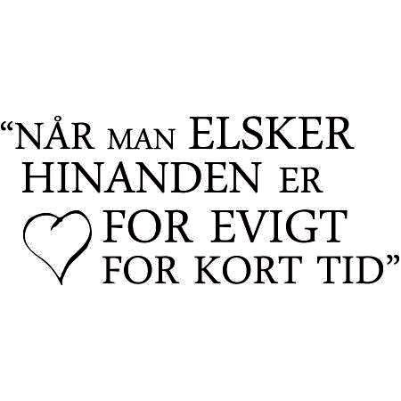 korte citater om kærlighed elsker   Danmarks sødeste citater   Kærligheds citater og ordsprog korte citater om kærlighed