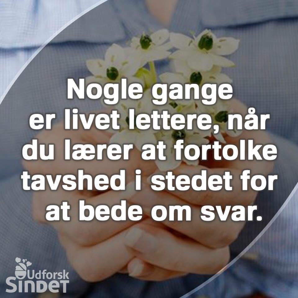 citater ordsprog tavshed   Smukkeste Danske Citater og ordsprog   Kærlighed.nu citater ordsprog