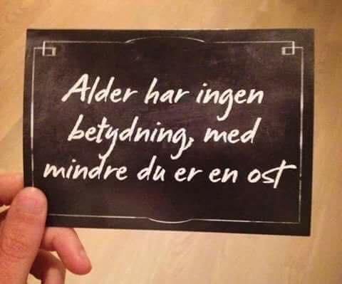 sjove citater om kærlighed Alder   Danmarks største udvalg af søde og sjove citater  sjove citater om kærlighed