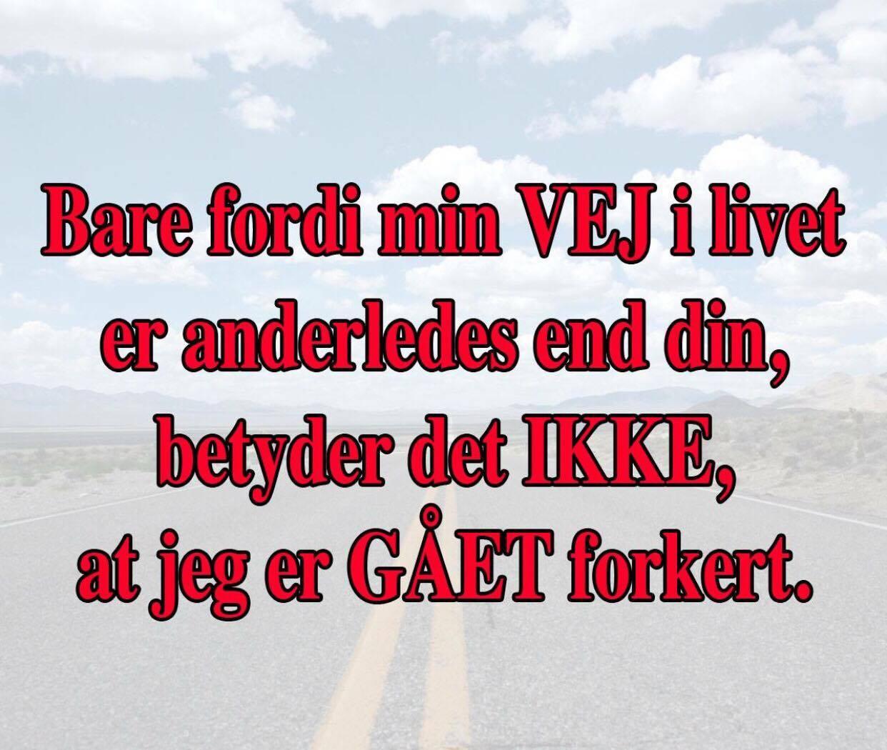 smukkeste citater livet   Danmarks smukkeste citater, Kærlighed.nu besøg os i dag smukkeste citater