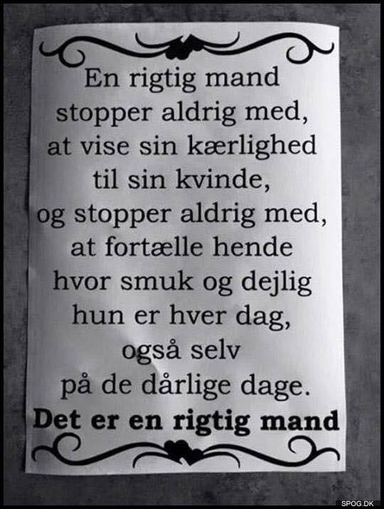 søde citater om livet kærlighed   Danmarks sødeste citater om kærlighed og livet  søde citater om livet