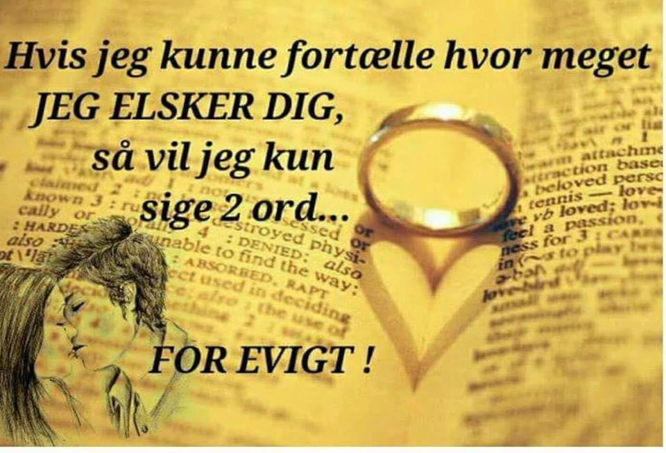 verdens bedste kærligheds citat elsker   Danmarks bedste citater og digte   Kærlighed.nu verdens bedste kærligheds citat