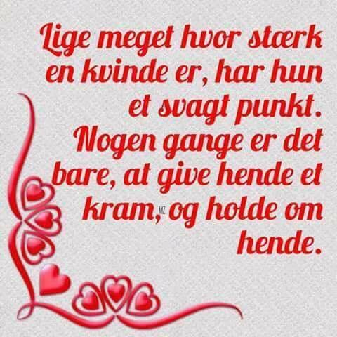 citater om stærke kvinder stærk   Danmarks smukkeste citater og ordsprog   Besøg kærlighed.nu citater om stærke kvinder