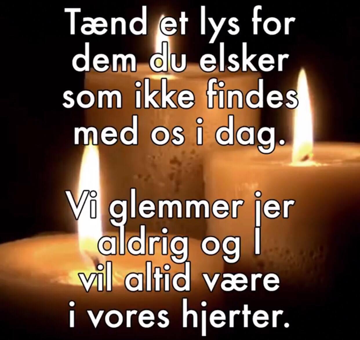 top citater Tænd   Top citater på Dansk, Søde citater, Kærligheds citater.. top citater