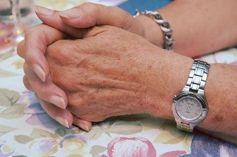 ældresagen alvorligt skuffet over udspil: ingen skattelettelser til pensionisterne