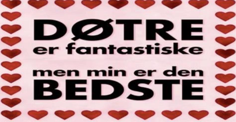 fantastiske citater bedste   Danmarks sødeste budskaber, find dine nye citater. fantastiske citater