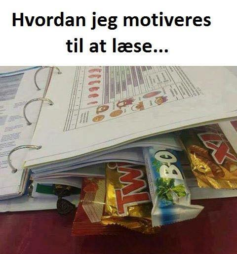 motiveres