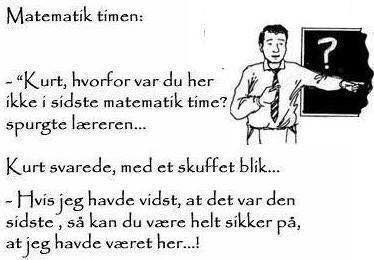 timen