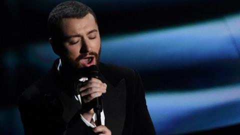 Verdensstjerne giver nu sin aller første koncert i Danmark nogensinde