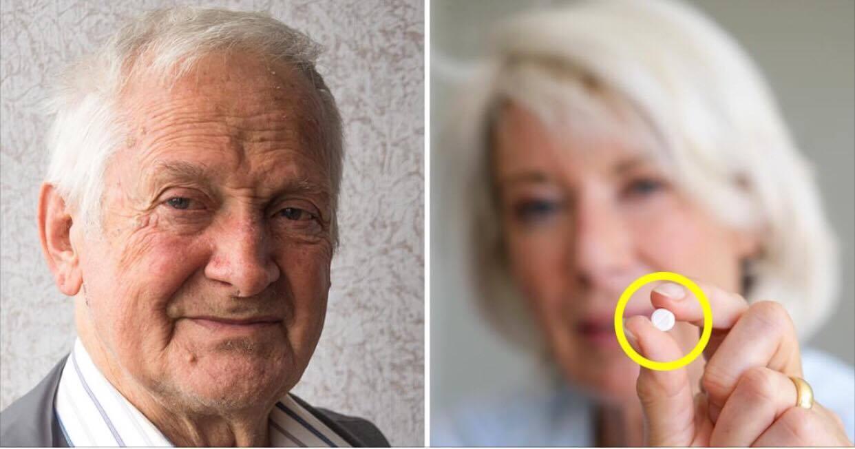 Ældre