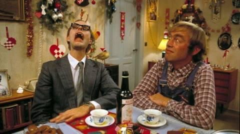 Nu er The Julekalender endelig tilbage! - skal du også se den i år?
