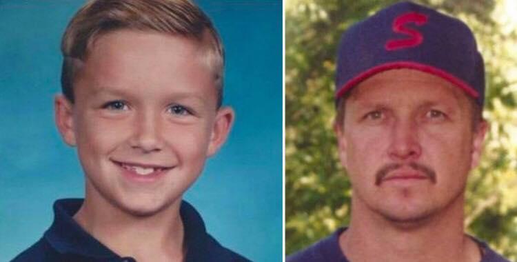 Far og søn dør i bilulykke - pludseligt vågner sønnen og fortæller noget ufatteligt