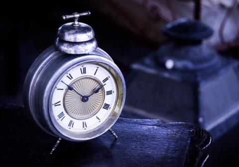 Har du svært ved at falde i søvn? - Dette smart trick får dig til at falde i søvn med det samme!