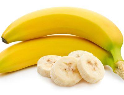 Banankuren