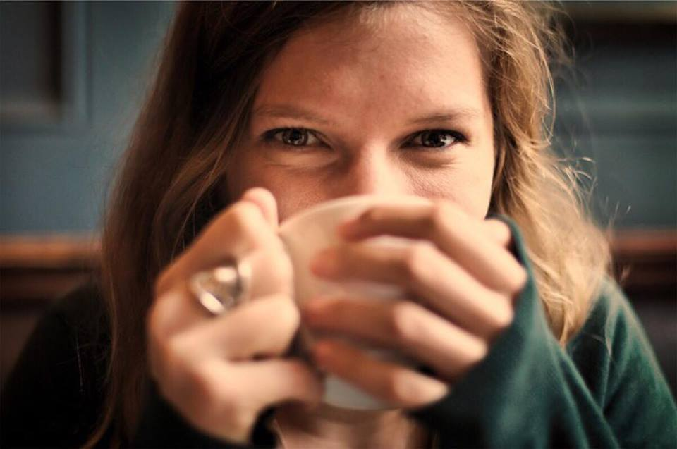 Ny forskning: Kaffedrikkere er muligvis sundere end gennemsnittet