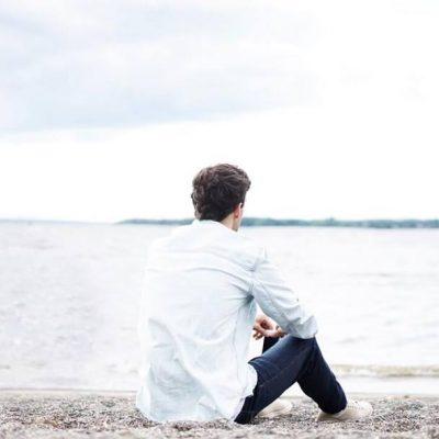 Forskning: Disse 6 ting er med til at forlænge en mands liv