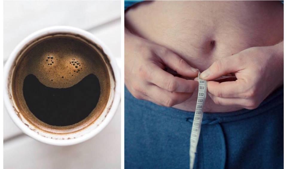 Forbrænd fedt som aldrig før, ved at komme disse 3 ingredienser i din kaffe hver morgen