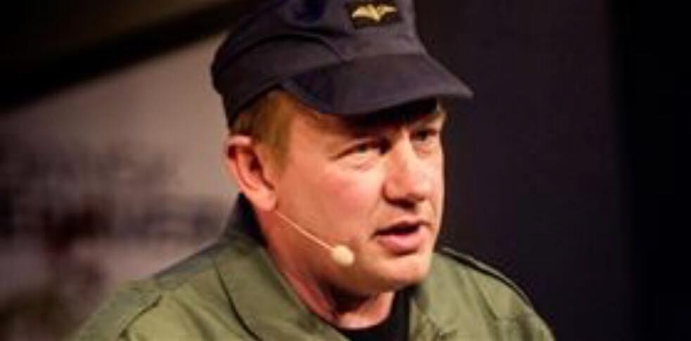 Drama i ankesag mod Peter Madsen - retssagen er nu udsat til en endnu ikke fastsat dato