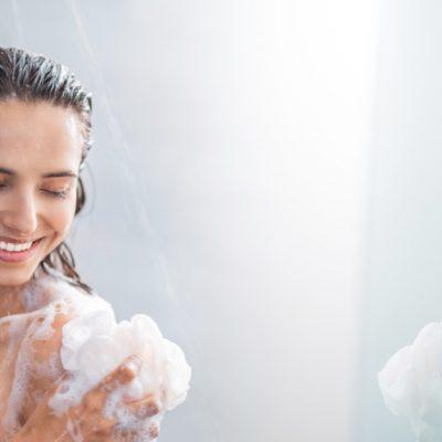 Elsker du at tage varme bade? - så bør du straks stoppe med det