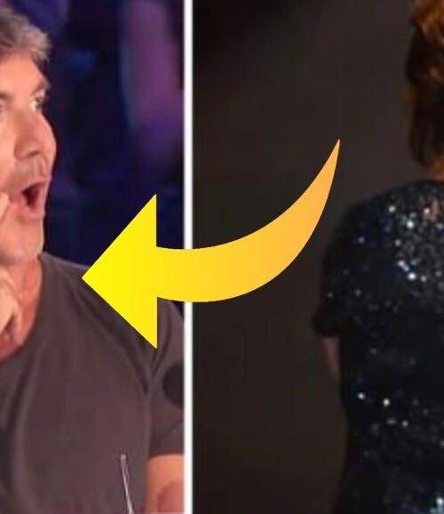 Susan Boyle optræder igen i ''Got Talent'' - Se hvordan hun overrasker både Simon og publikum