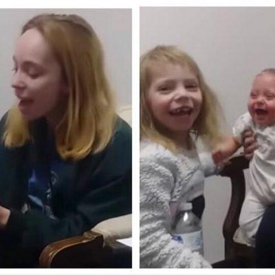 Babyen