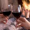 Forskerne slår fast: Drik 2 glas vin hver dag, og lev længere!