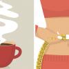 Forskerne afslører: Forbrænd fedt ved at Blande disse 3 ingredienser I din kaffe i 7 dage – resultat har fået kaffeelsker til at juble!
