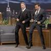 Se videoen: 40 år efter Grease – se nu når John Travolta fremviser den ikoniske dans og får millioner til at juble!