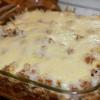 Kokkens opskrift deles nu som en løbeild på nettet: Knus nachos og hæld dette ovenpå, slutresultatet har overrasket de fleste!